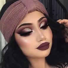 pɪɴᴛᴇʀᴇsᴛ ᴋᴍᴀʟᴇᴇʜᴀ makeup prom makeup looks