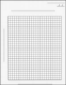 Graph Paper Full Sheet Search Results For Printable Full Sheet Graph Paper