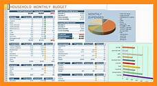 Excel Personal Finance Templates 12 13 Personal Finances Excel Template Lascazuelasphilly Com