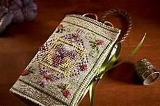 stitches products cross stitching kits complete cross stitch kits the