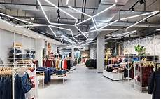 Home Trends And Design Retailers Six Retail Design Trends Changing The Shopper Experience
