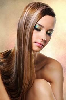 schöne kurzhaarfrisuren für dickes haar stufenschnitt f 252 r lange glatte haare