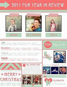 Holiday Family Newsletter Templates Family Holiday Newsletter Templates Christmas Letters