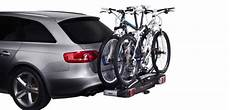 porta biciclette per auto portabici posteriore per auto offers europe italia