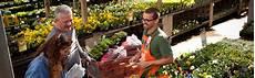 Home Depot Sales Associate The Home Depot News Release The Home Depot Announces