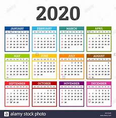 Images Of 2020 Calendar Calendar Week 24 2020 Calendar Printables Free Templates