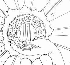 Apology Coloring Pages Sorry Coloring Pages At Getcolorings Com Free Printable