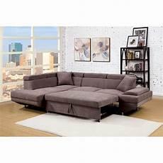 wade logan sylvester contemporary sleeper sofa reviews
