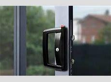 How to Replace Your broken Sliding Door Lock. Simple DIY