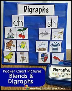 Pocket Chart Cards Even More Pocket Chart Pictures Make Take Amp Teach