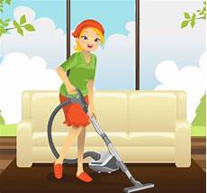 House Cleaning Pics Greenville House Cleaning House Cleaning Services In