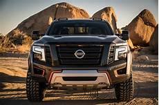 2020 nissan titan warrior 2020 nissan titan warrior rumors design new truck models
