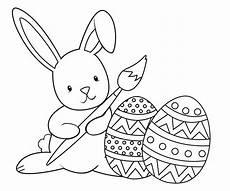 Ostern Ausmalbilder Kinder Kinder Malvorlagen Ostern Kinder Ausmalbilder