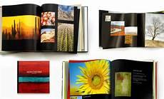 Portfolio For Pictures Portfolio Photo Books Make A Portfolio Book Online
