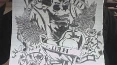 i miei disegni di i miei disegni e graffiti
