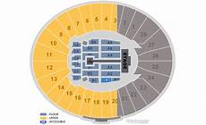 One Direction Seating Chart 4 One Direction Vip Package Tickets Rose Bowl Pasadena Sat