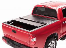 bak bakflip g2 ford f150 truck bed cover tonneaucovered