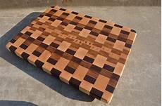 Cutting Board Design Plans Diy Wood Cutting Boards Free Designs Wooden Pdf Wooden