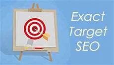 Exact Target Construction Websites Happy Contractor Contractor