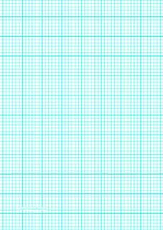 Graph Paper A4 Pdf Free Printable Graph Paper