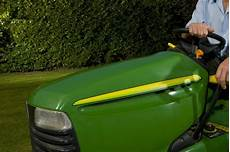 John Deere Lawn Tractor Battery Light Stays On Why John Deere Riding Mower Keeps Stalling Thriftyfun