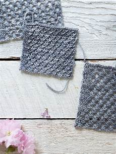 how to make an easy lace knit shawl pattern flax twine