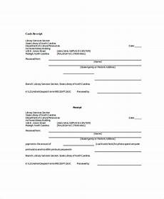 Receipt Template Word Document Word Receipt Template 7 Free Word Documents Download