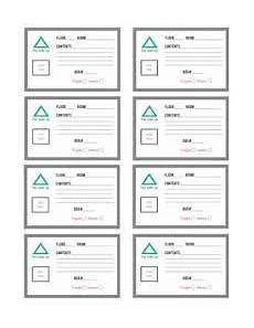 Moving Box Inventory List Template Image Result For Moving Box Inventory List Template
