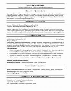 Newly Graduate Resume Sample New Graduate Resume Sample Sample Resumes Pinterest