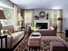 hgtv small living room ideas living room design styles hgtv