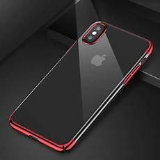 Designer Iphone X Phone Cases Baseus Glitter Case For Iphone X Baseus Best Iphone X
