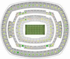 Neyland Stadium Seating Chart With Rows 18 Beautiful Neyland Stadium Seating Chart With Rows