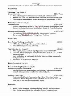 How To Write A Resume Samples R 233 Sum 233 Template For Law School Admissions
