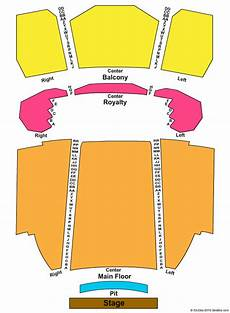 Murat Theater Seating Chart Cheap Murat Theatre At Old National Centre Tickets