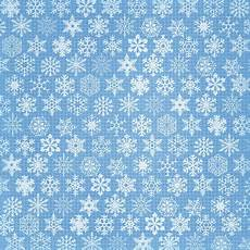 Christmas Paper Backgrounds 17 Best Images About Background Paper Christmas On