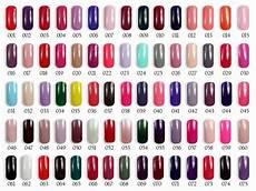 Cnc Gel Polish Color Chart Color 1000 Color Gel Polish Buy Color Gel Nail Polish