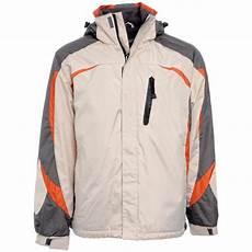mens coats chaps s chaps 174 fleece lined active jacket 200285