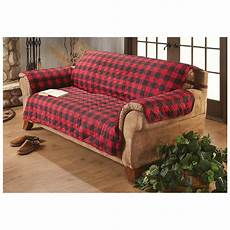 cotton sofa covers home furniture design