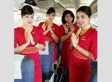 Pramugari Sriwijaya Airlines Cantik Seksi   Cara & Syarat
