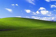 Microsoft Windows Xp Microsoft Releases New Windows Xp Security Patches Warns