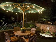 Garden Party Lights Ideas Patio Lighting Ideas For Your Summery Outdoor Space