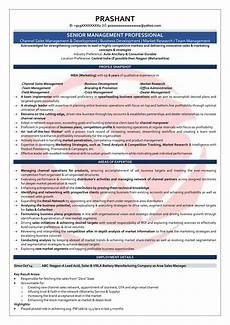 Area Manager Resumes Area Sales Manager Sample Resumes Download Resume Format