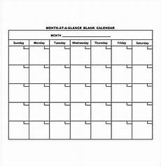 Calendar Planner Templates Sample Monthly Planner Templates Free Printables Word Excel