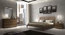 modelli di camere camere da letto matrimoniali moderne galleria di immagini