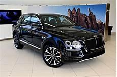 2019 Bentley Suv Price by 2019 Bentley Suv Price 28 Images New 2019 Bentley