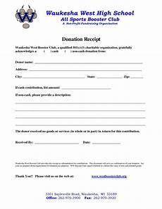 donation receipt letter template word letter for grandparents to travel with grandchildren