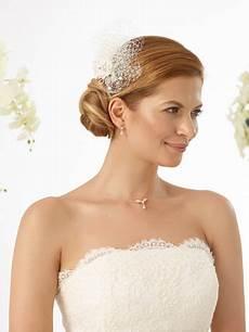 haarschmuck mit stoffblumen strass samyra haarschmuck aus gittert 252 ll samyra fashion
