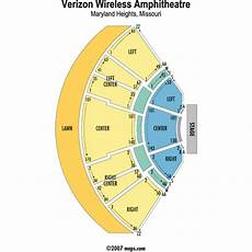 Hollywood Casino Amphitheatre St Louis Mo Seating Chart Hollywood Casino Amphitheater Events And Concerts In