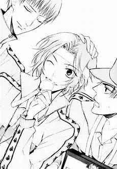 desenho anime louco por animes 1 imagens de mang 225 s