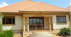 Good Houses For Sale Houses For Sale Kampala Uganda House For Sale